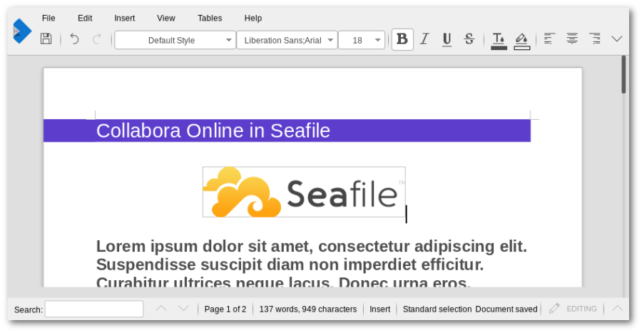 seafile_collabora_online_2